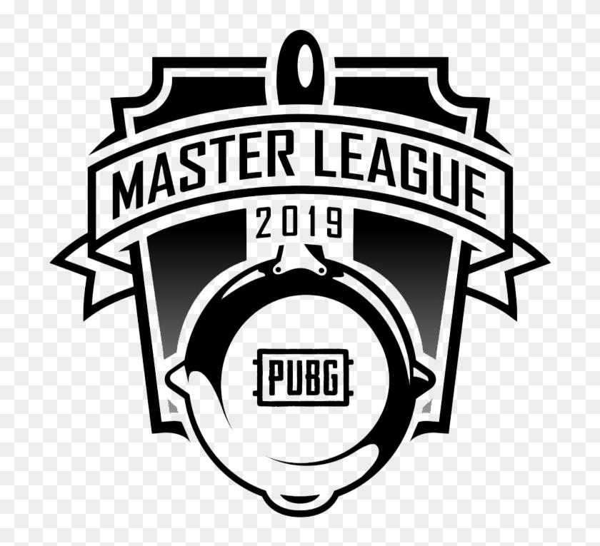Pubg Master League2019 Seasonphase 1open Qualifiers