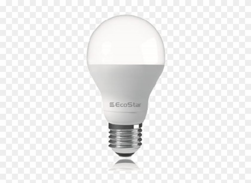 Led Bulb A55 - Led 18w Lights In Bangladesh Clipart #3935896