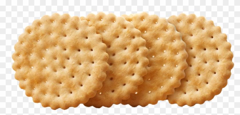 Nacional Water Biscuits 125g - Cookie Clipart #3956821