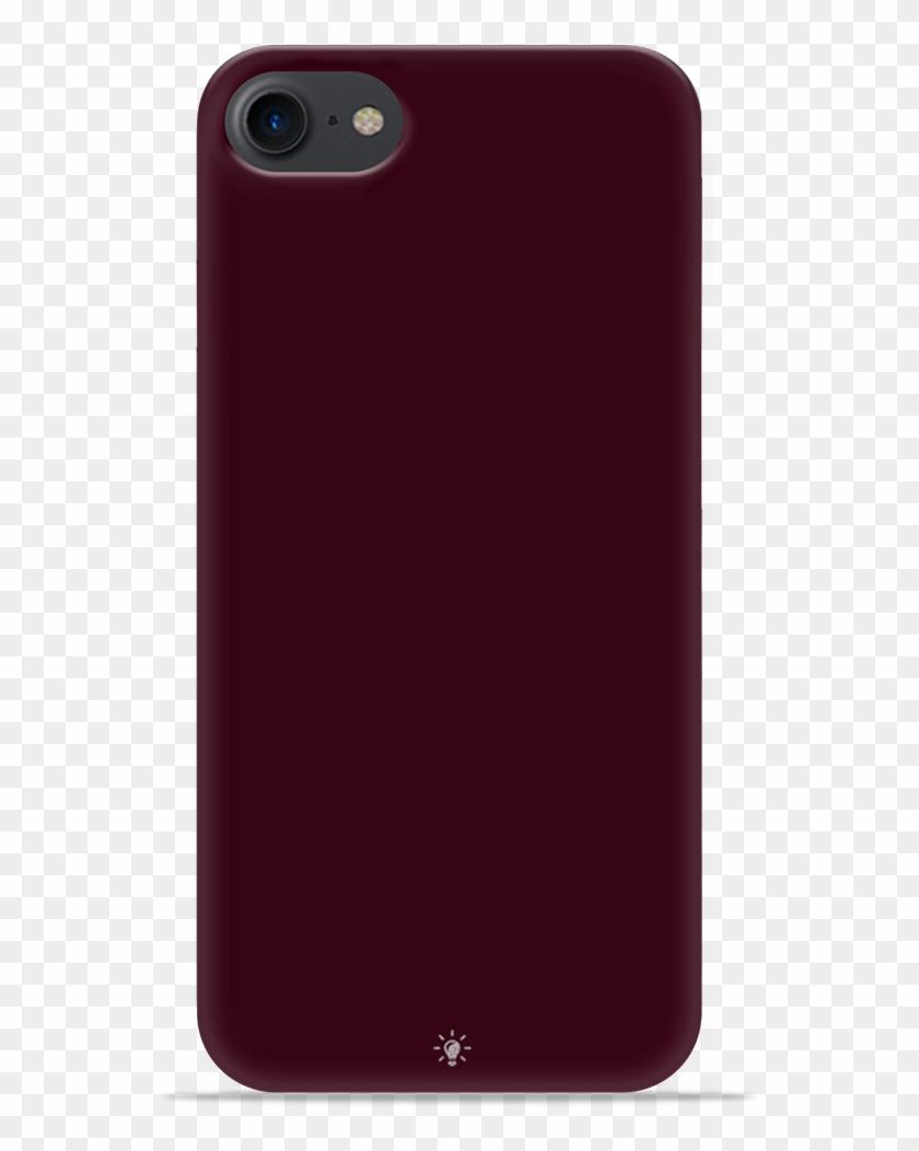 Matte Phone Case Iphone - Mobile Phone Case Clipart #3988705