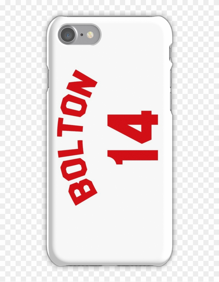 High School Musical - Mobile Phone Case Clipart #3988862