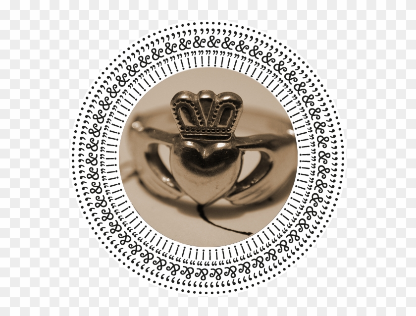 Content Is Bling, Not King - Hypnotize Png Clipart #43124