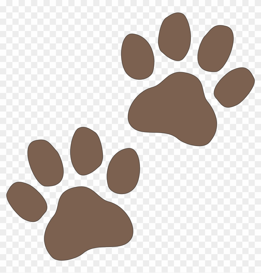 Paw Print Cute Dog Icon Transparent Background Clipart 44636 Pikpng Download free paw prints png with transparent background. paw print cute dog icon transparent