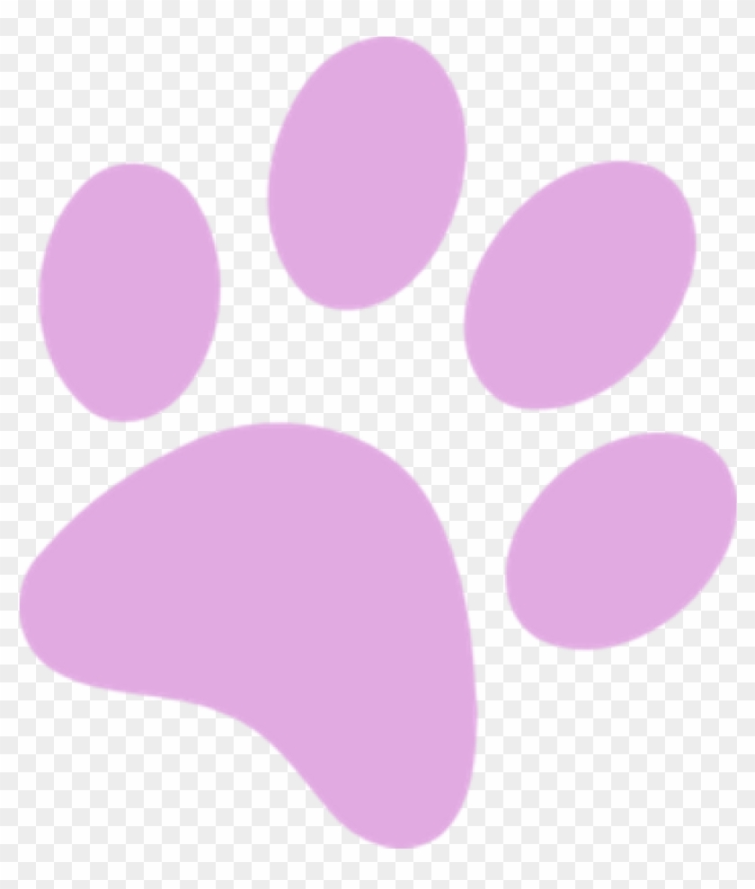 Purple Paw Prints Purple Paw Print Transparent Png Purple Paw Print Png Clipart 44819 Pikpng Here you can print free paw patrol coloring pages and please the child. purple paw print png clipart
