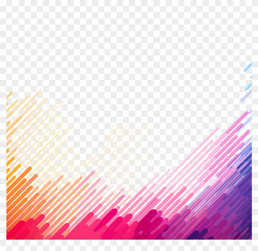 Abstract Color Backgrounds Png Color Abstract Background