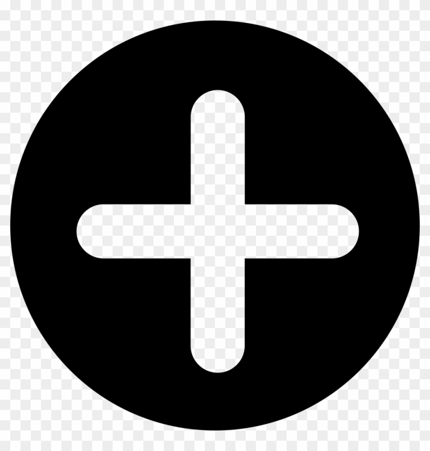 Add Button With Plus Symbol In A Black Circle Comments Plus Icon Png Clipart 49677 Pikpng We provide millions of free to download high definition png images. plus icon png clipart 49677 pikpng