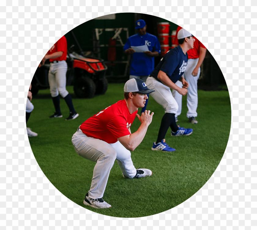 Academies - College Baseball Clipart #49926