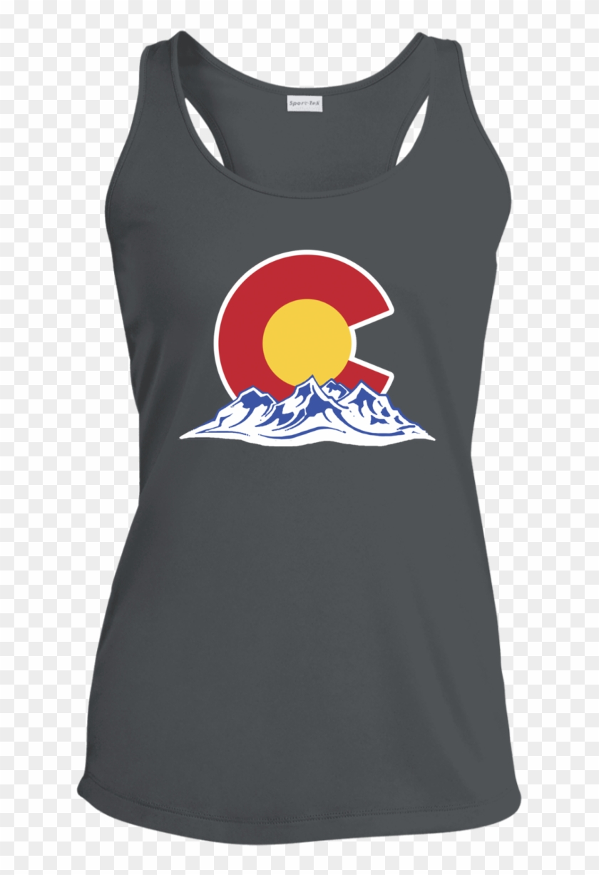 Colorado Mountain Silhouette Lst356 Sport Tek Ladies Sport Tek Clipart 400253 Pikpng Everything about major sports including football, cricket, tennis, motogp, rugby and american sports. pikpng