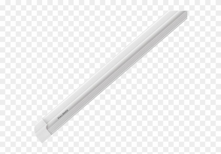 Flare Plus T5 - Arduino Liquid Level Sensor Clipart #404185