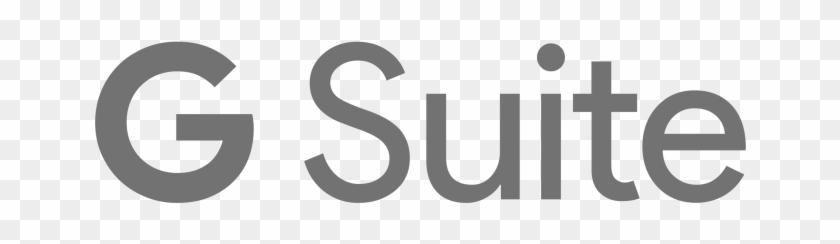 G Suite Logo Png Clipart #408435