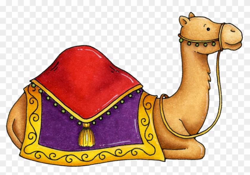 Camel Silhouette Clip Art At Getdrawings Desenho De Um Camelo