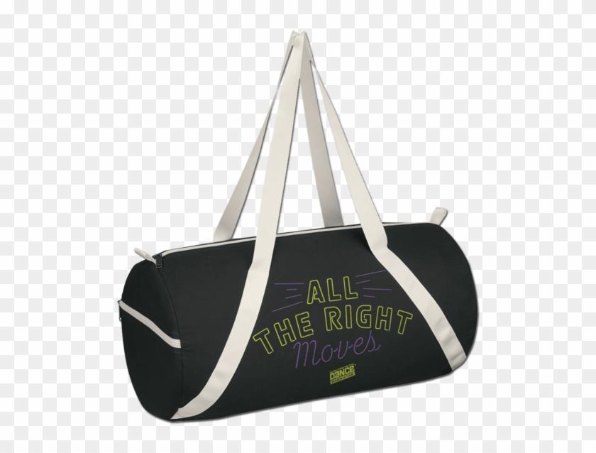 So You Think You Can Dance Tour - Duffel Bag Clipart #4023644