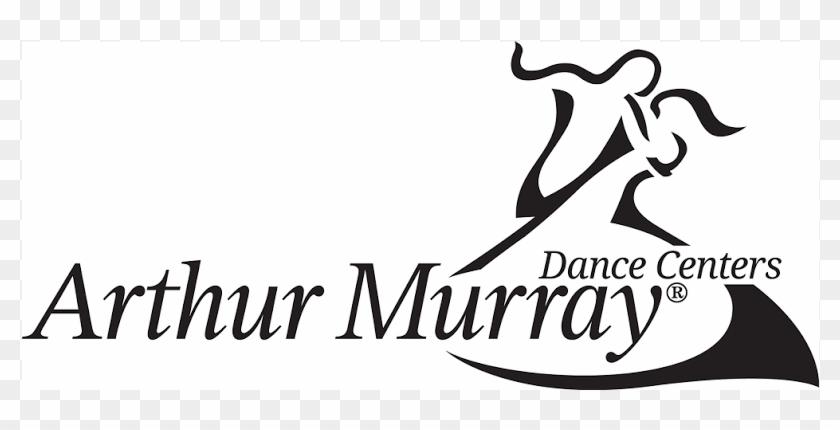 Ballroom Dancing Lessons In Loudoun County Va Arthur - Arthur Murray Clipart #4024534