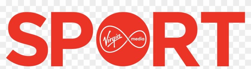 22hd Channels - Virgin Media Sports Channel Clipart #4039569