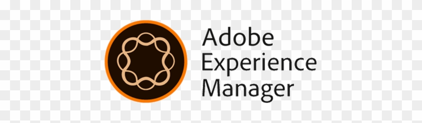 Adobe Experience Manager Logo Vector Clipart 4039888 Pikpng