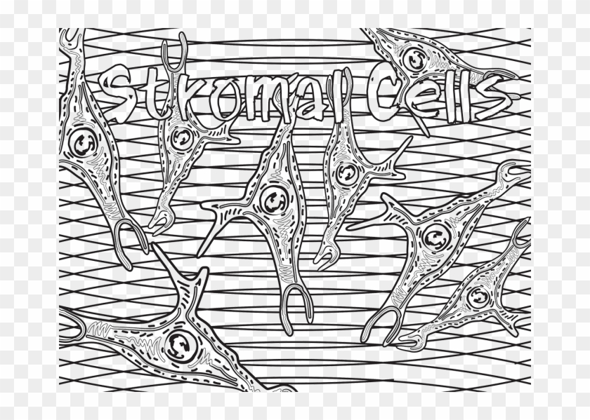 - Staggering Interactive Coloring Photo Inspirations - Coloring Book Clipart  (#4044736) - PikPng
