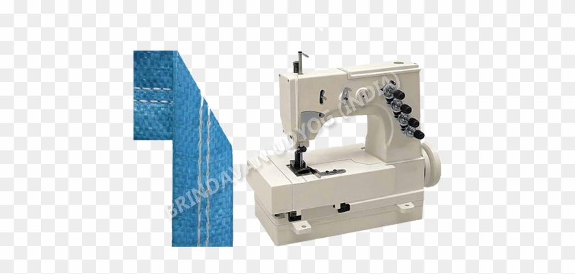 Products - Over Edging Sewing Machine Clipart #4051704