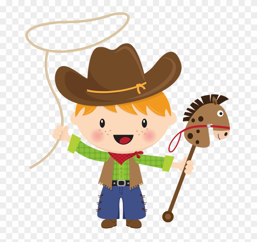 Google Cowgirl Baby Western Cowboy Carousel Party Country