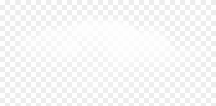 View Full Size - Monochrome Clipart #4062792