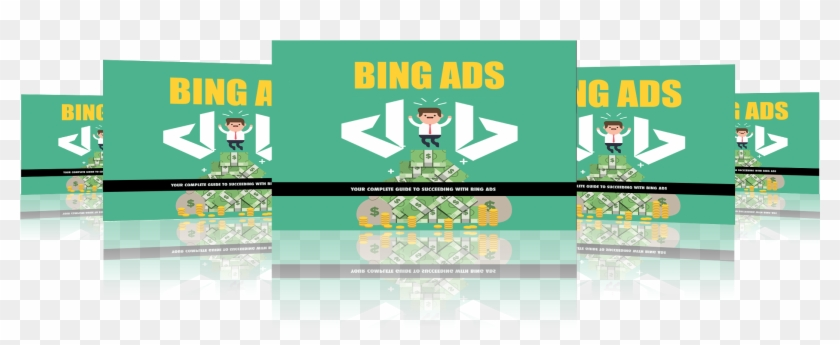 You Can Offer The Exact Same Power Point Slides That - Graphic Design Clipart #4067017