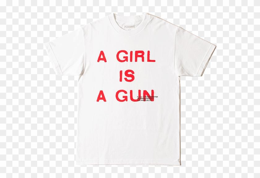 Active Shirt Clipart #4077415