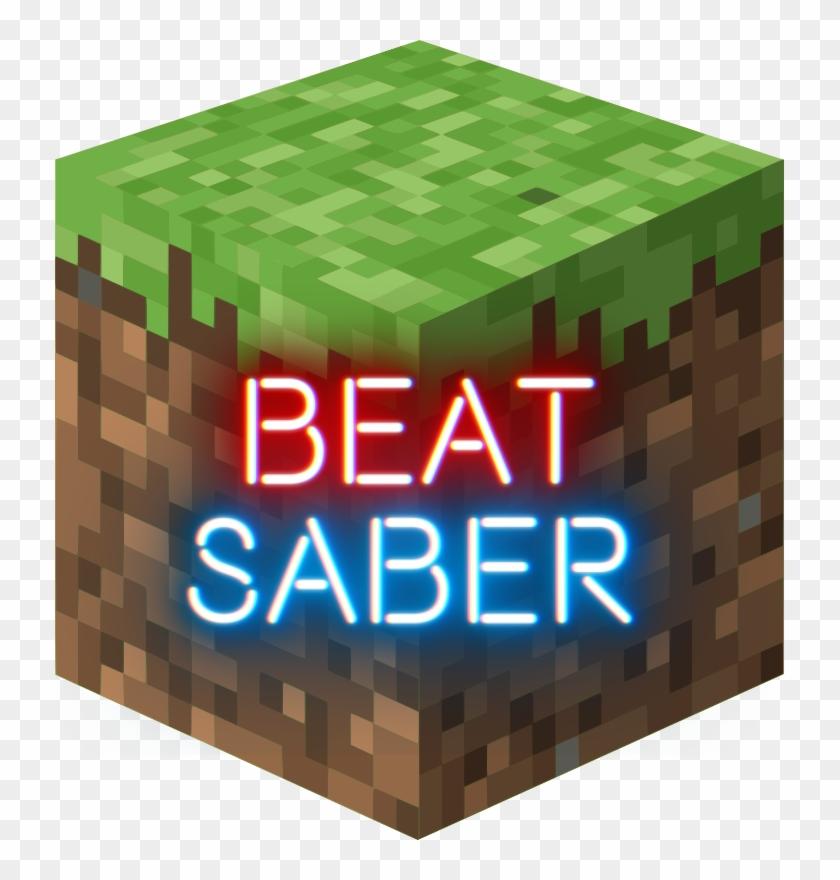 Grass Block Minecraft 3d Clipart #4077471