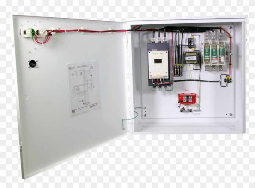 Milbank Fuse Box Single Z3 Wiring Library Diagrammilbank Clipart (#4080602)  - PikPngPikPng