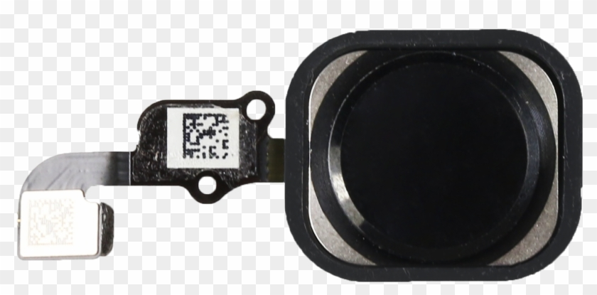iphone 6s and 6s plus home button and flex lens cap clipart 4093452 pikpng flex lens cap clipart 4093452