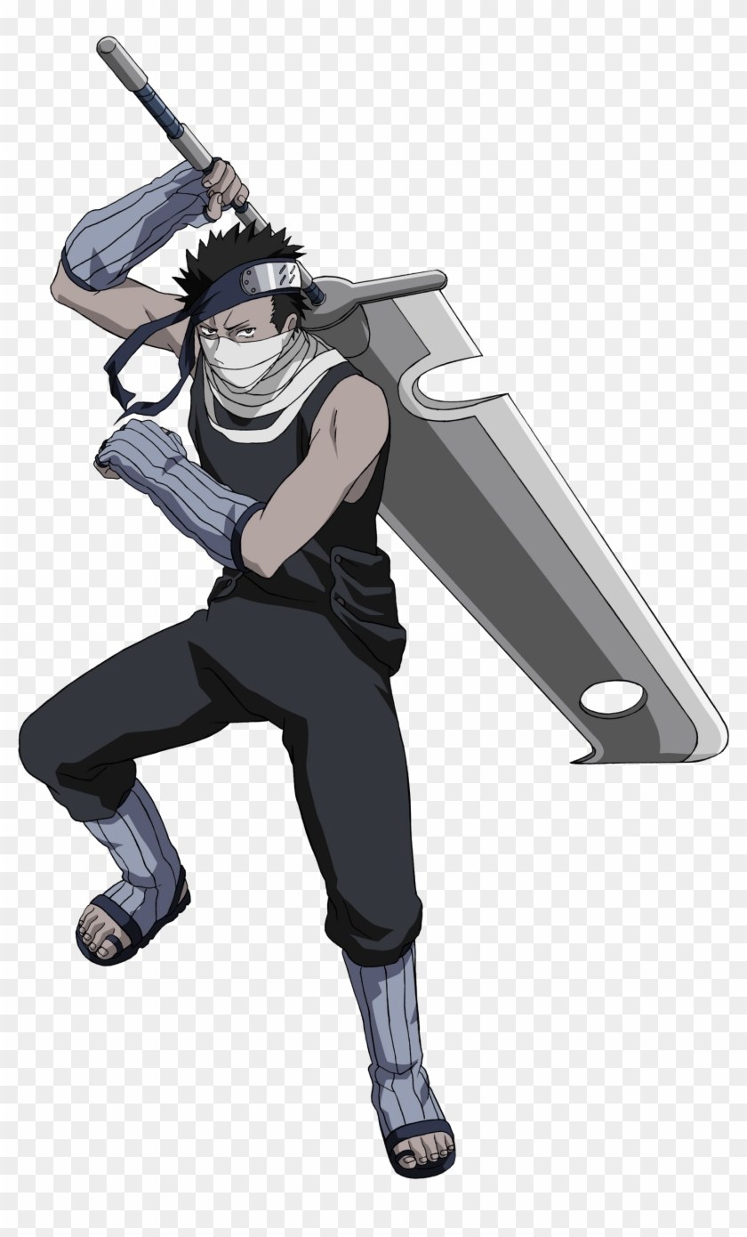 Travel Evidence - Page 3 410-4109649_zabuza-and-haku-vs-arlong-zabuza-momochi-hd
