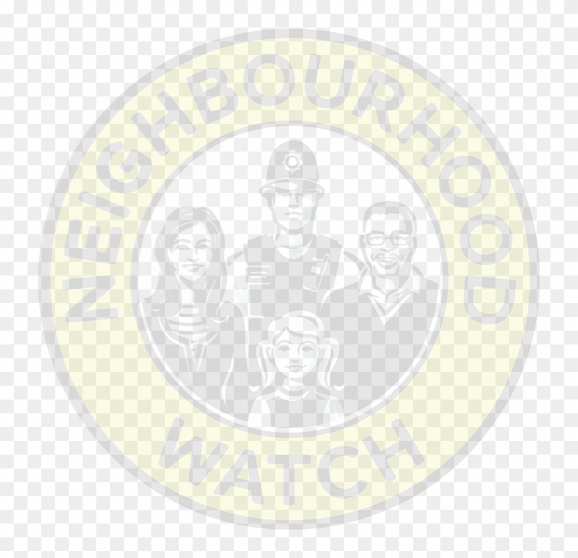 If You Want To Confirm Whether You Are In A Neighbourhood - Farrell Steelers Clipart #4109818