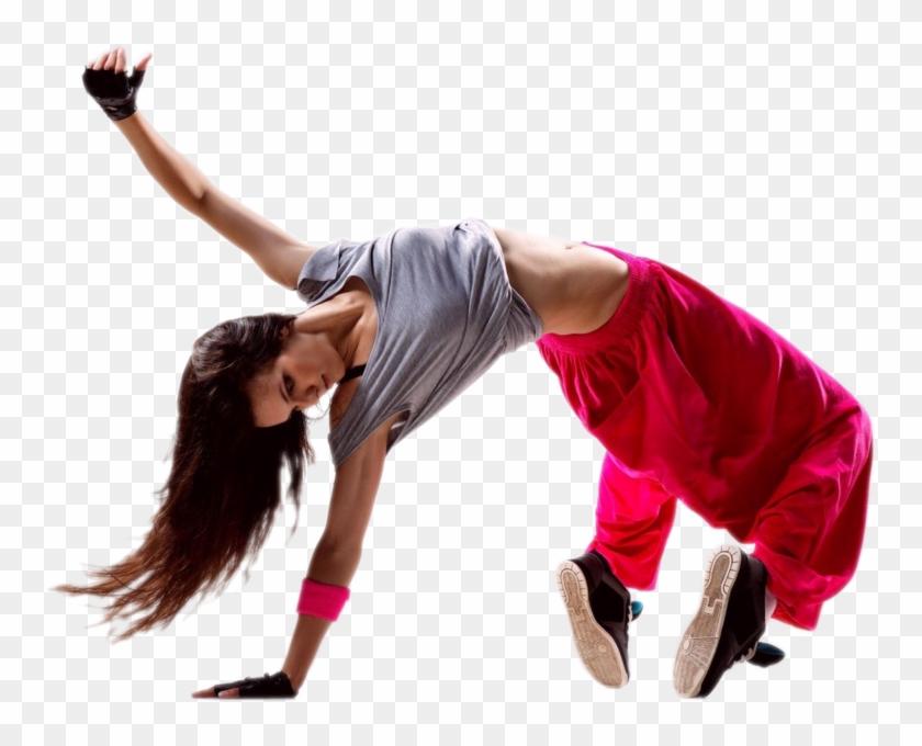 Cut Out - Hip Hop Dance Photoshoot Ideas Clipart #4120985