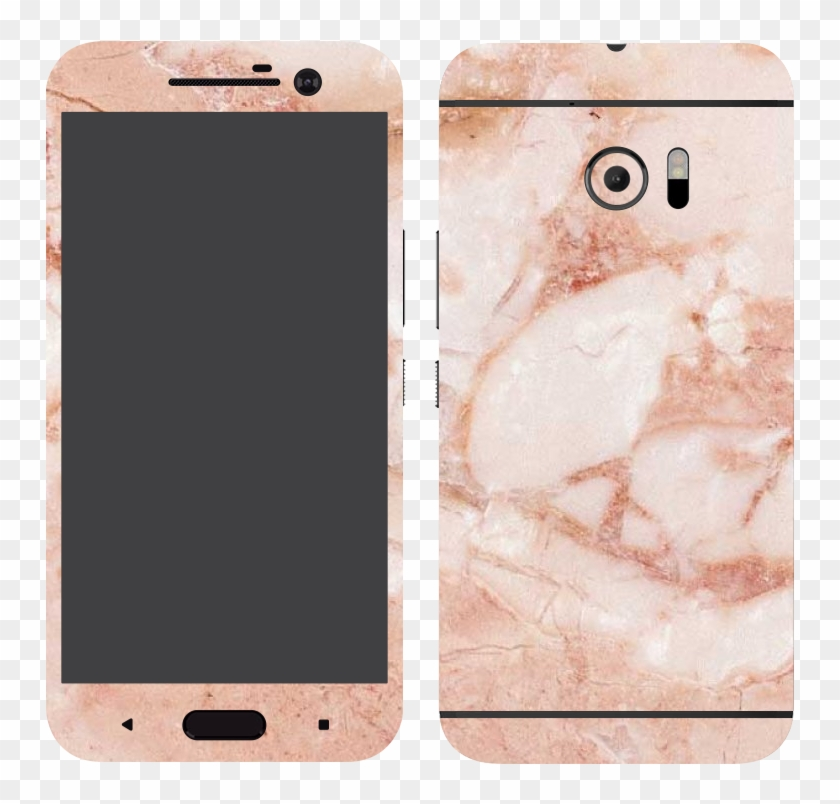Spr Sp177094 Marble 051 - Iphone Clipart #4129168