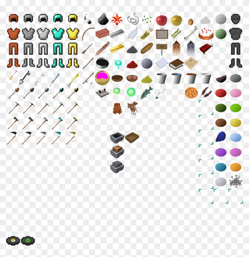 Minecraft Texture Pack Template from www.pikpng.com