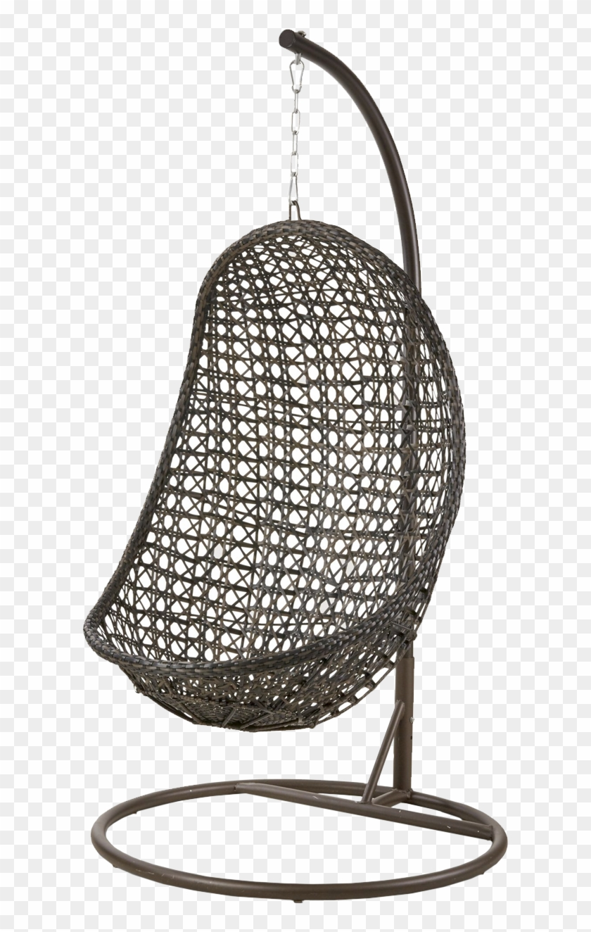 Hanging Pod Chairs Uk Png