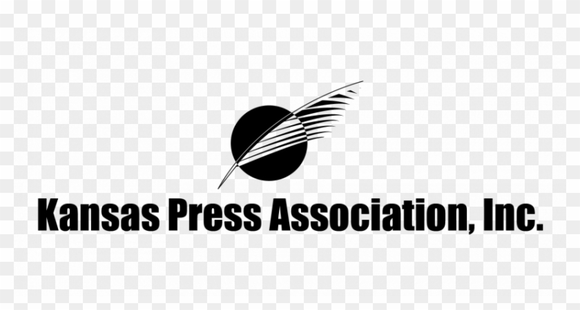 Collegian Media Group Grabs Five Awards At The Kansas - National Ice Skating Association Clipart #4133698