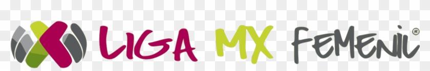 Liga Mx Femenil, Wikipedia - Calligraphy Clipart #4141820
