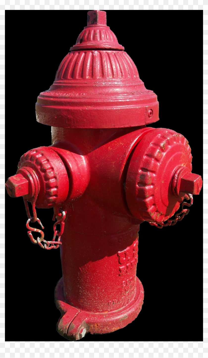 fire hydrant png clipart 4152901 pikpng pikpng