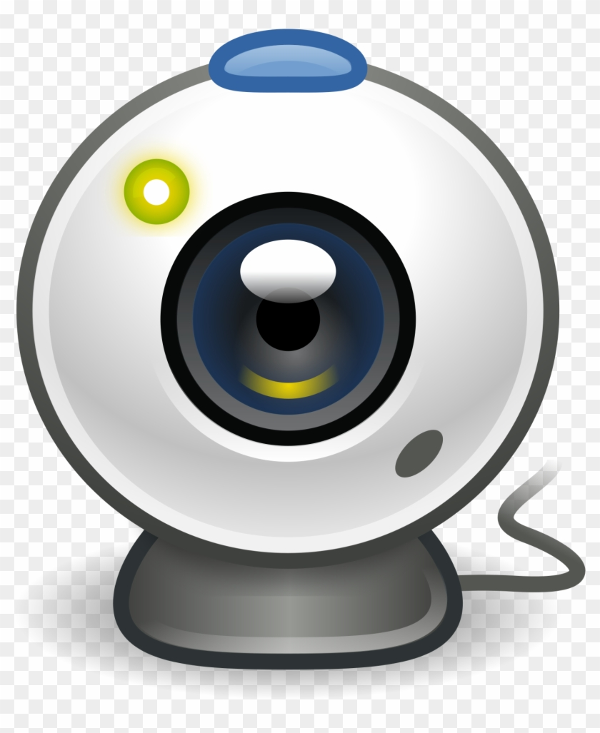 Camera chat Cam Chat
