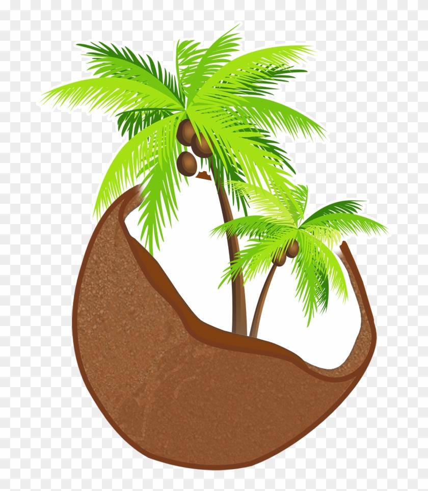 Previous Item Depositphotos 7197997 L Next Item Southeastern - Transparent Background Palm Trees Png Clipart #4158303