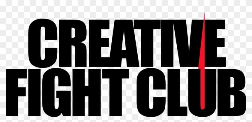 Creative Fight Club - Utah National Guard Clipart #4168547
