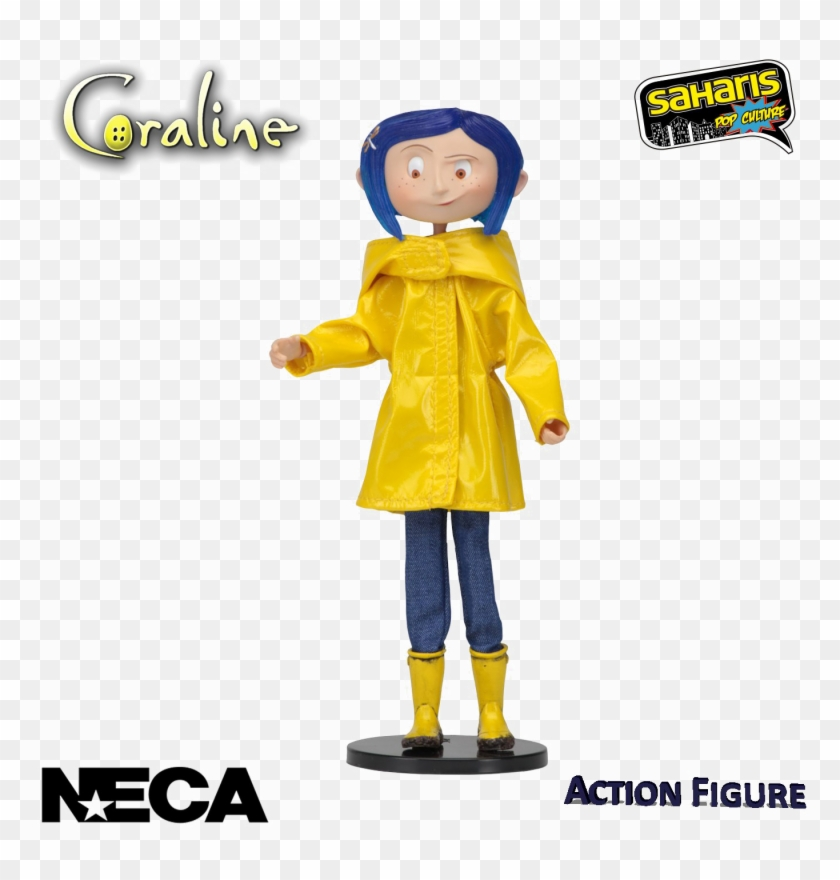 Coraline Png Free Image Coraline Boots Clipart 4173618 Pikpng