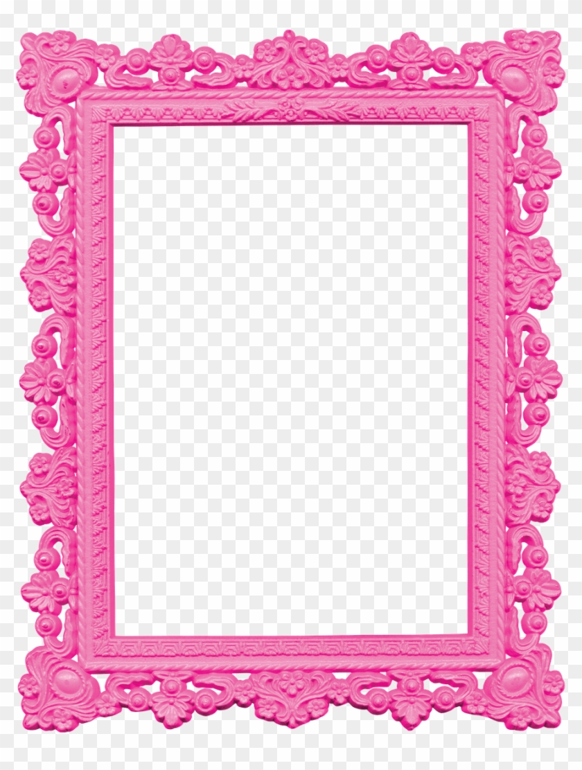 Halloween Frames, Christmas Frames, Borders And Frames, - Baby Clipart Frame - Png Download #4176549