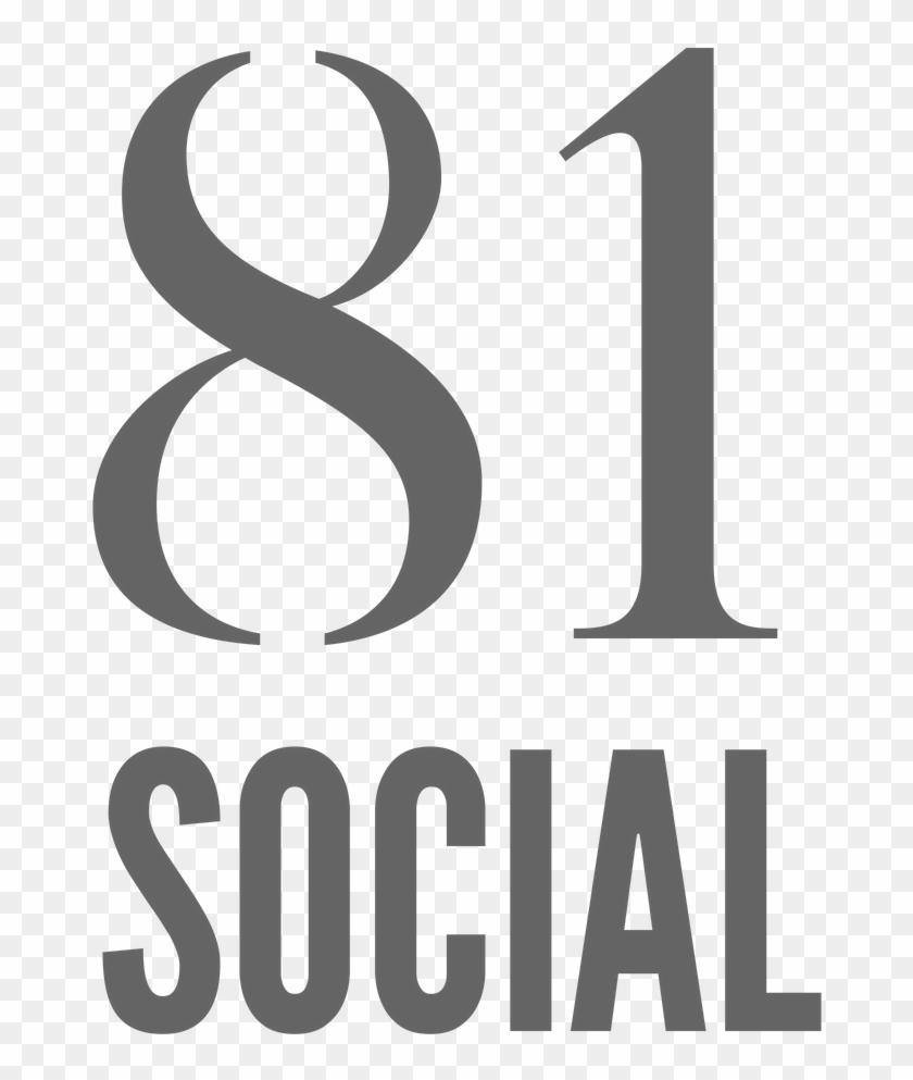 Pinterest Transparent Social Media - Hand Drawn Social Media Icons Clipart #4181252