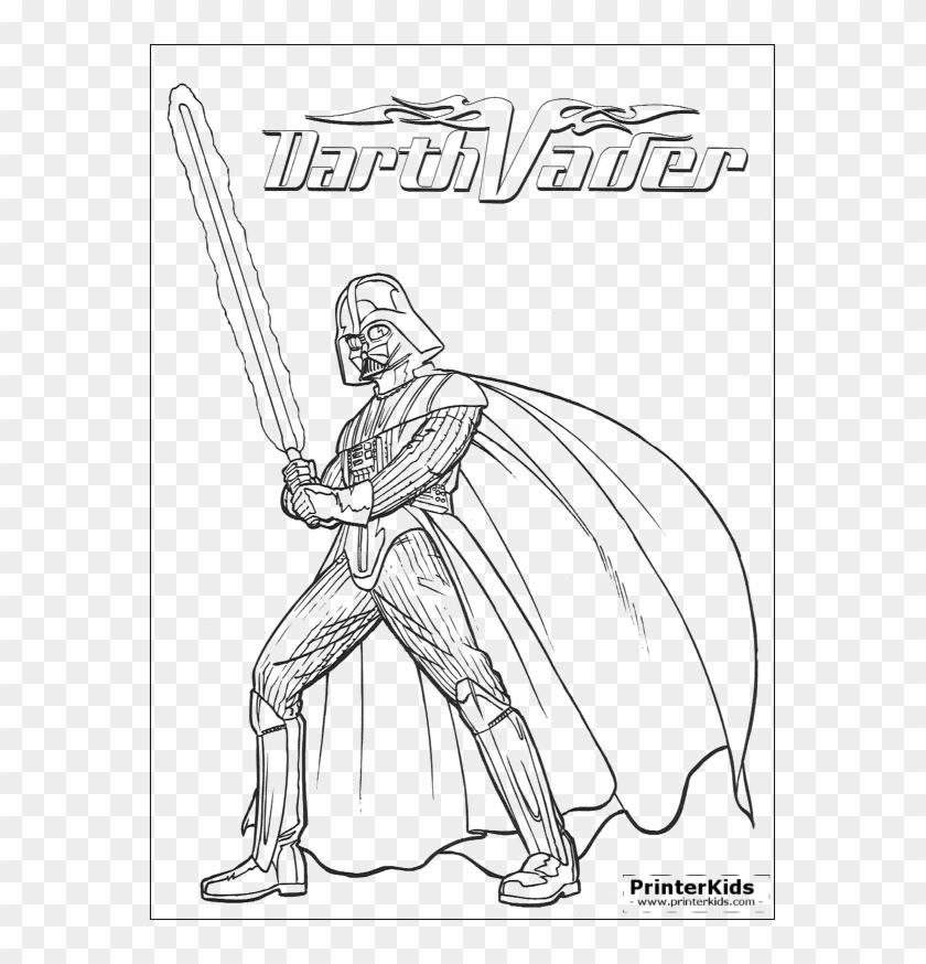 Print lego star wars darth vader coloring pages | Kleurplaten ... | 874x840