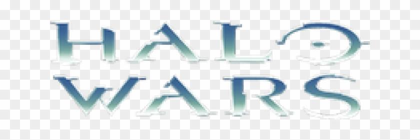 Halo 3 Clipart #4195535