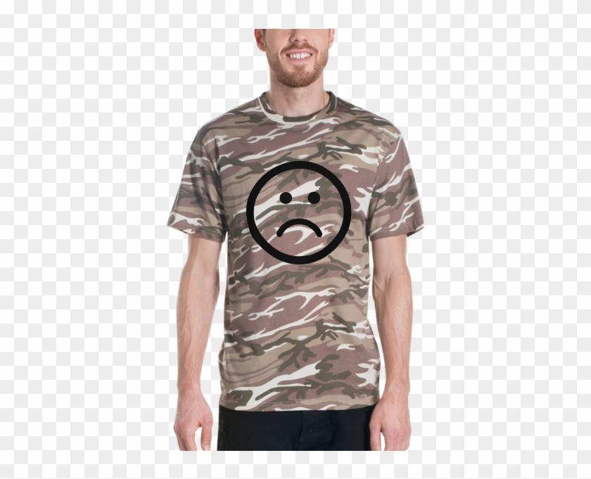 File 02a24a3cc9 Original - T-shirt Clipart #4196897