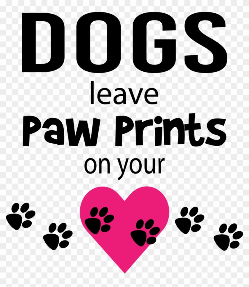 Distinguished Leave Paw Print On Heart Dogs Leave Pawprints On Your Heart Clipart 4198084 Pikpng Dog paw transparent images (4,800). distinguished leave paw print on heart
