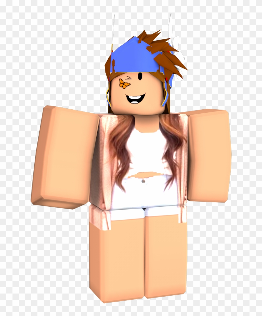 Roblox Packages Download - Roblox Character Posing Hd Png Download 420147 Pikpng
