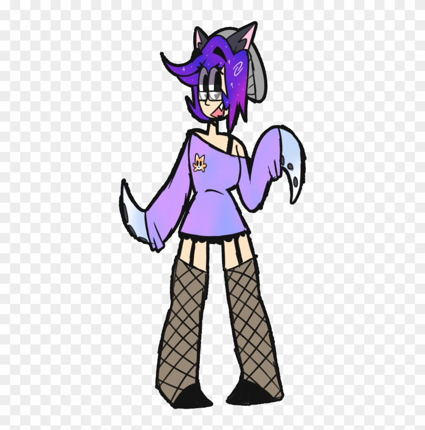 Easy Roblox Drawings Told Ya I D Draw My Roblox Character Drawing Of Roblox Character Clipart 420203 Pikpng