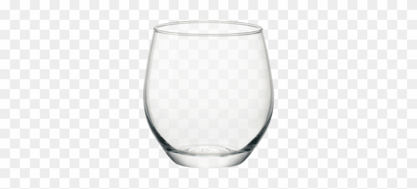 Bicchiere New-kalix 30cl Trasparente - Old Fashioned Glass Clipart #421581